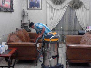 تنظيف فلل بالرياض (3)