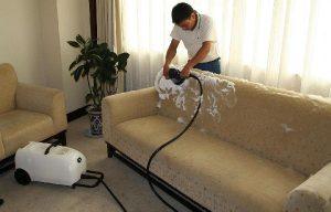 تنظيف فلل بالرياض (4)