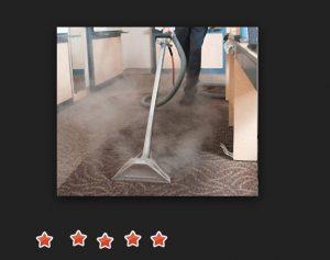 شركة تنظيف سجاد بالرياض (2)