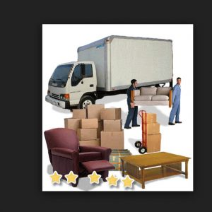 شركة نقل اثاث بالرياض  (1)
